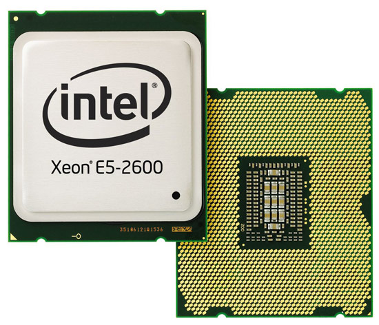 Haswell-EP Xeon E5-2699 v3 specifications _2