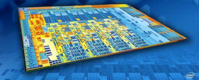 Intel Haswell Mobile Refresh _1