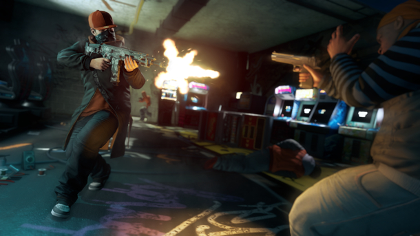 Watch Dogs_1