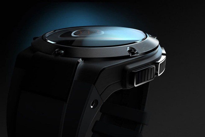 HP's Smartwatch _1