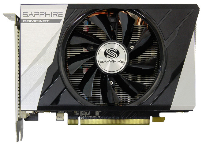 Sapphire R9 285 ITX Compact _2