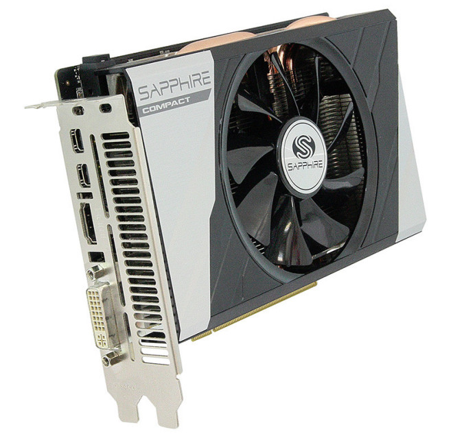 Sapphire R9 285 ITX Compact _3