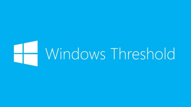 Windows 9 Threshold _1