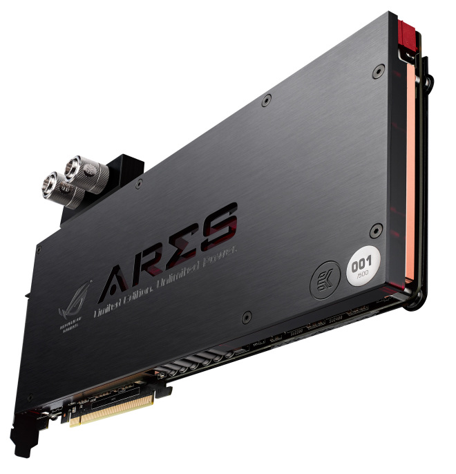 ASUS ARES III _2