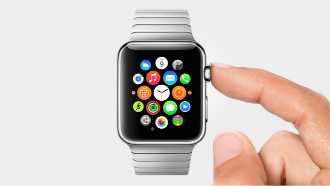 Apple Watch _10
