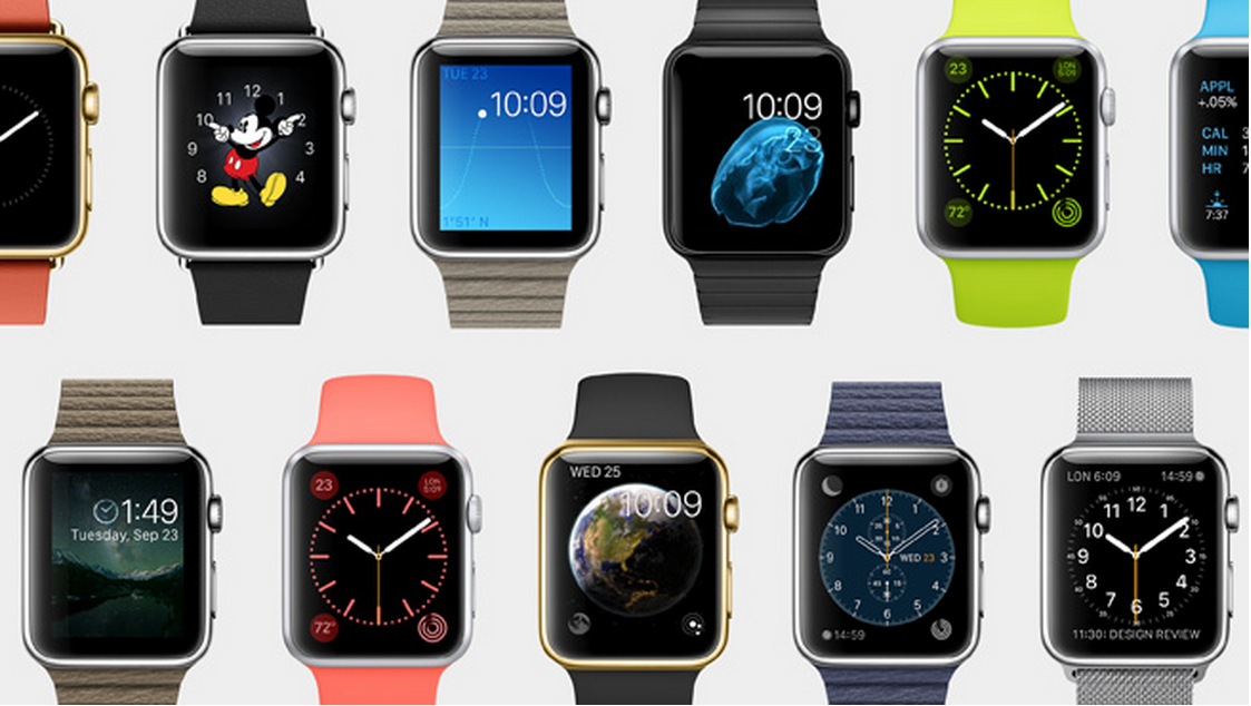 Apple Watch _11