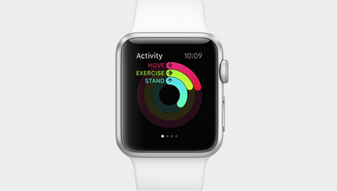 Apple Watch _15
