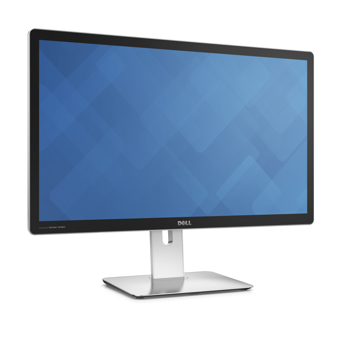 Dell UltraSharp 27-inch 5K