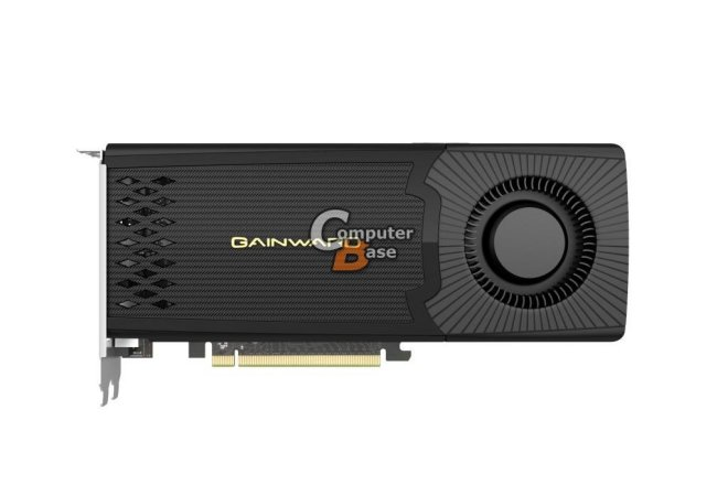 Gainward GeForce GTX 970 _3