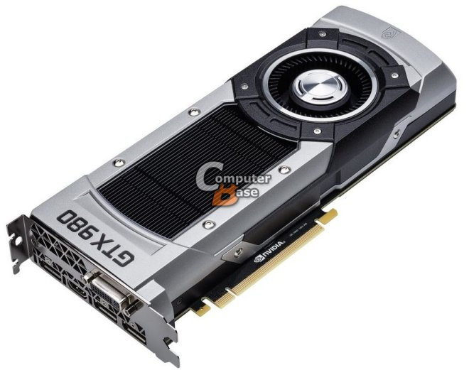 Gainward GeForce GTX 980 _2