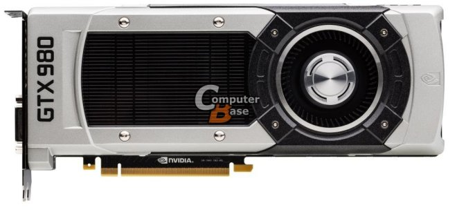 Gainward GeForce GTX 980 _3