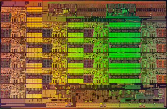 Intel Xeon E5-2600 Product Family _2