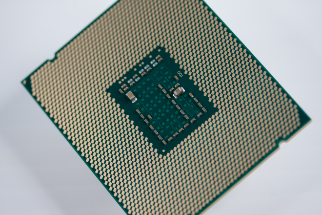 Intel Xeon E5-2600 Product Family _4