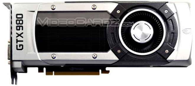 NVIDIA-GeForce-GTX-980-Front-Picture