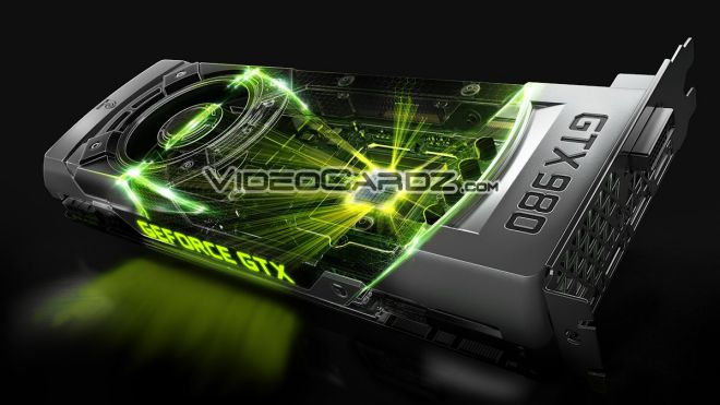 NVIDIA GeForce GTX 980 _12
