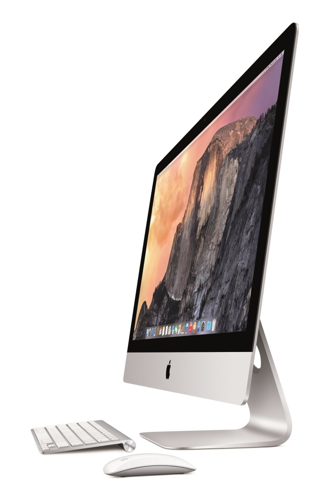 Apple iMac with Retina 5K display (1)