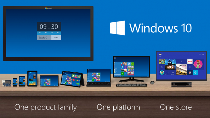 Windows 10 Technical Preview _1