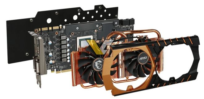 MSI-GeForce-GTX-970-4GB-GAMING-Golden-Edition-1