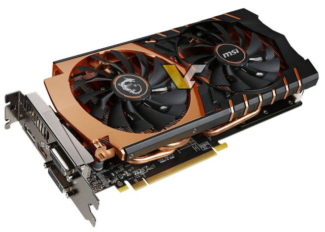 MSI-GeForce-GTX-970-GAMING-Golden-Edition-5