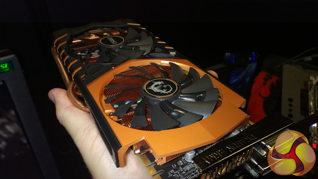 MSI GeForce GTX 970 Gold Dragon Army (1)