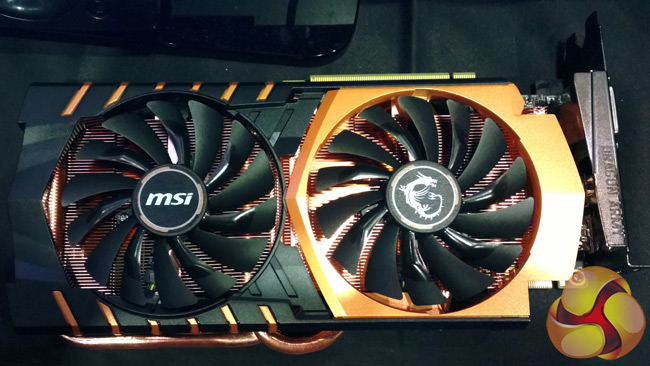 MSI GeForce GTX 970 Gold Dragon Army (4)