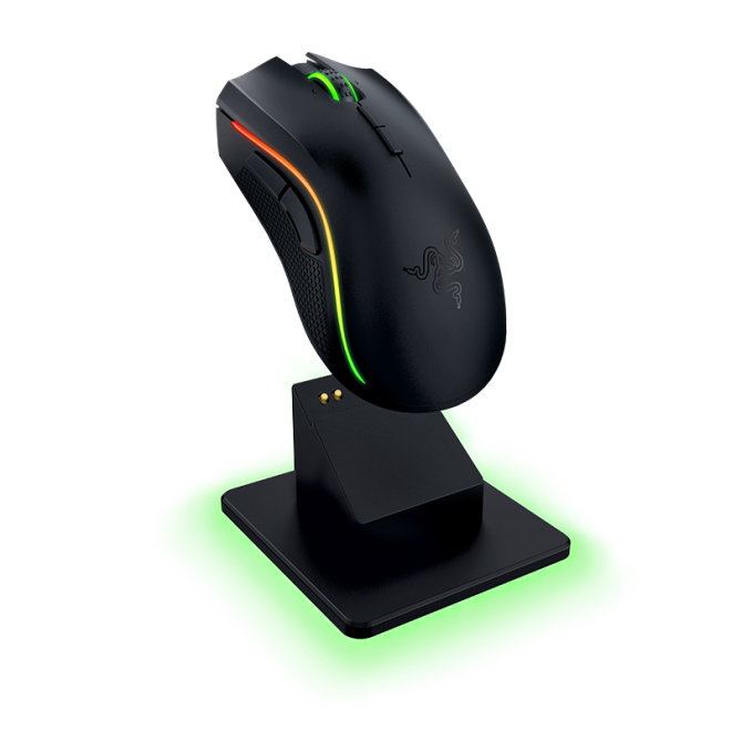 New Razer Mamba (4)