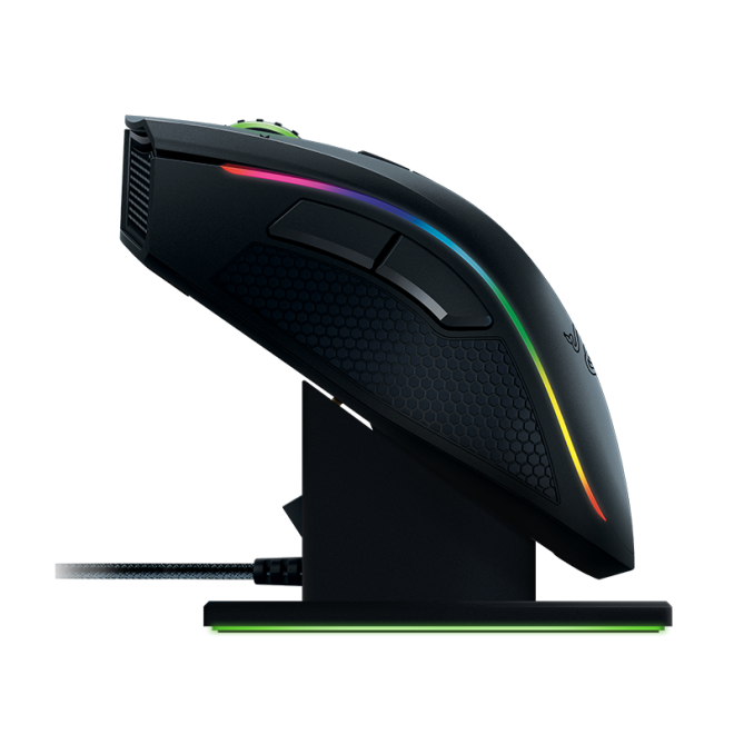 New Razer Mamba (5)