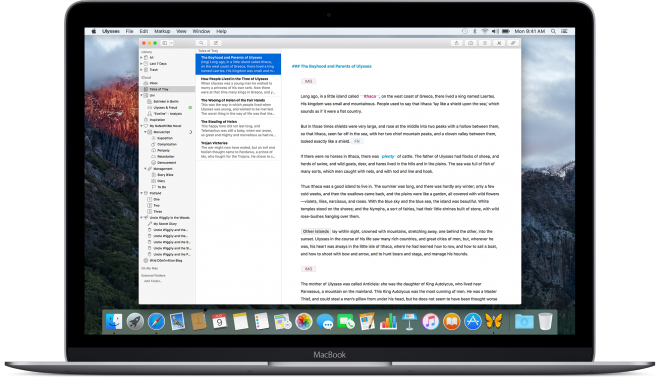 wwdc2016-screenshot-ulysses_2x