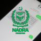 NADRA-CNIC-Verification