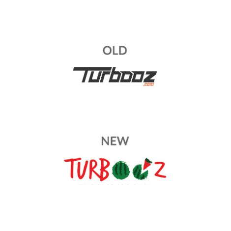 Turbooz-Comparison