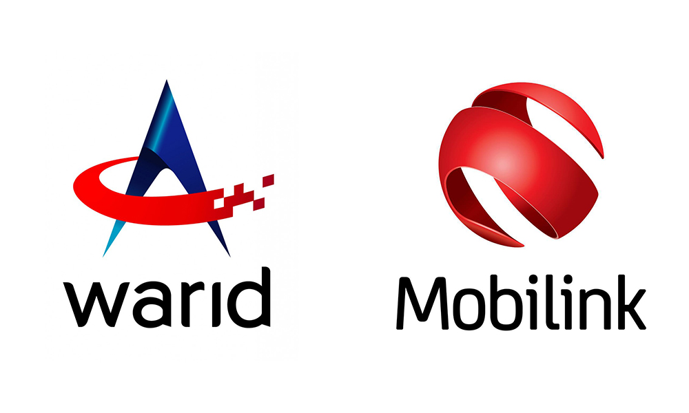 Link Dot Net and Mobilink Infinity to Merge