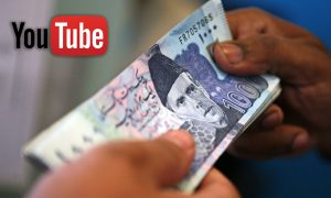 youtube-monetization-pakistan