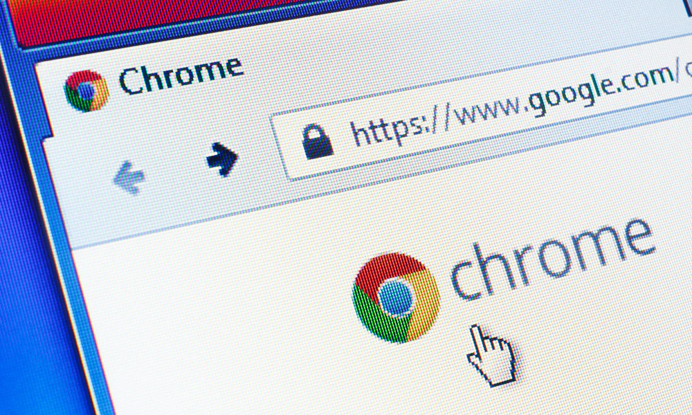 Google Chrome for Windows gets basic anti-virus features